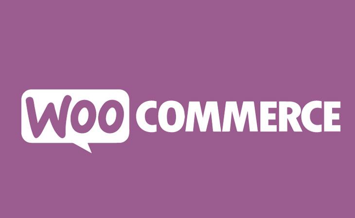 WooCommerce – Fjern yderligere information fra varesiden
