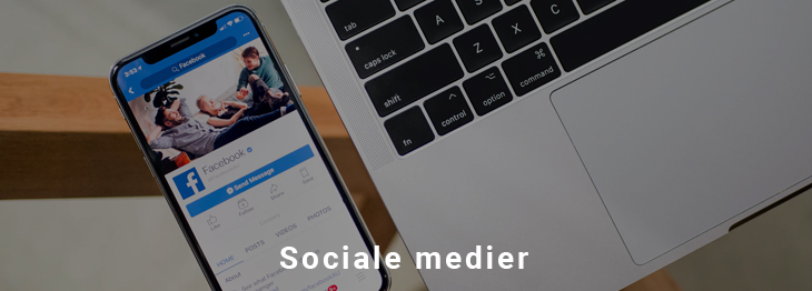 sociale-medier-kategori